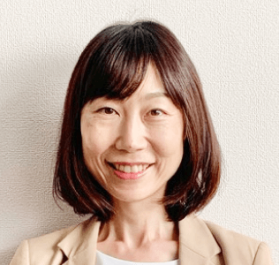 Yumiko.Mさん写真