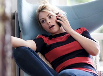 世界中の携帯電話や固定電話に格安通話
