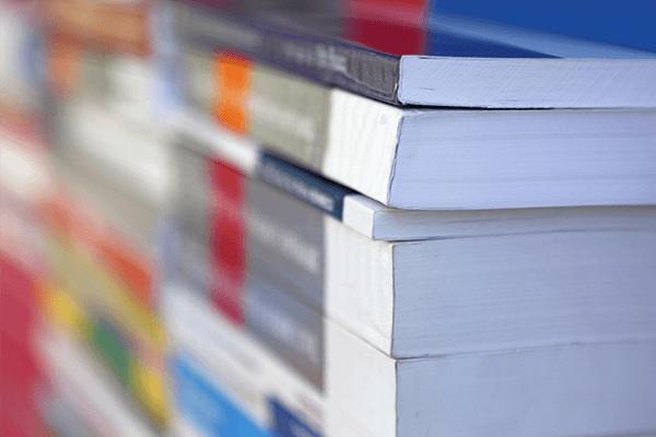 日常英会話コースの特長 : 文法や発音
