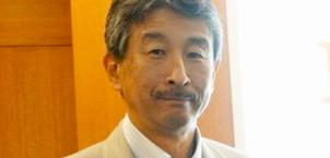 大村 哲明さん