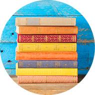 オンライン英会話のマンツーマンレッスンを通じて、4技能:読むを強化します。