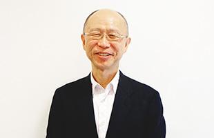 長崎純心大学 英語情報学科 畠山均教授