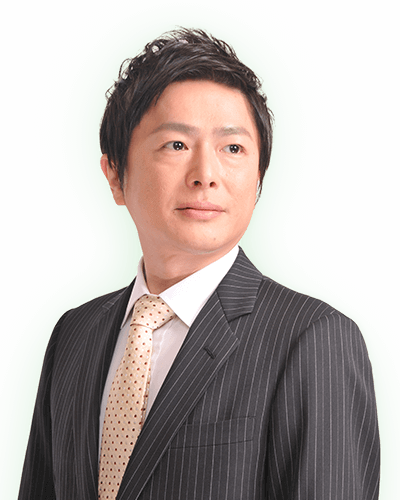 Shingo Inaba - RareJob Philippines, Inc. CEO